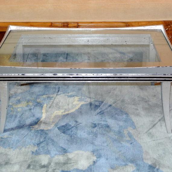 Custom Furniture - Coffee Table