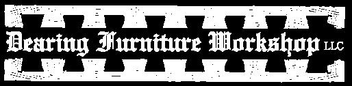 DearingFurniture_logo_white
