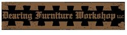 Dearing Furniture Workshop